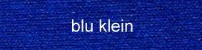 farbe_blu-klein_omero.jpg