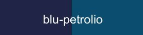 farbe_blu-petrolio_levante.jpg