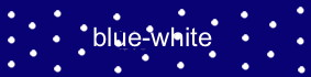farbe_blue-white_marilyn.jpg