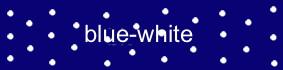 farbe_blue-white_marilyn.jpg