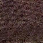 farbe_brown_2_knittex.jpg