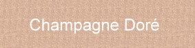 farbe_champagne-dore_gerbe.jpg