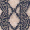 farbe_cosmetic-a_ribbons_trasparenze.jpg
