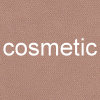 farbe_cosmetic_capri.jpg