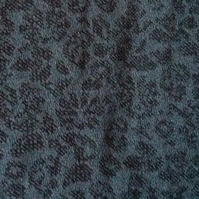farbe_grigio_knittex_venice-medium.jpg