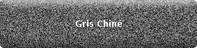farbe_gris_chine-medium.jpg