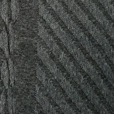 farbe_hk_black_diagonal-cable_2-medium.jpg