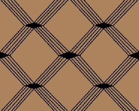 farbe_hk_black_fancy-net.jpg