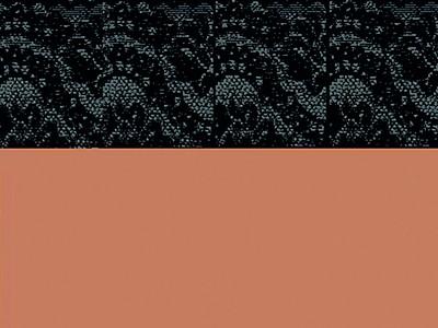 farbe_hk_cashmere-black_temptation-medium.jpg