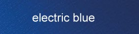 farbe_hk_electric-blue-2.jpg