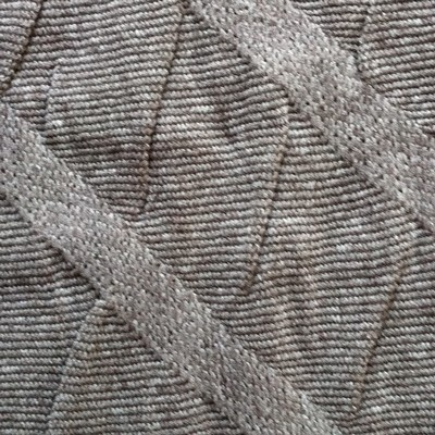 farbe_hk_frost-grey_diagonal2-medium.jpg