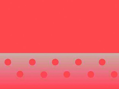 farbe_hk_red-sorbet_sporty-dots-medium.jpg