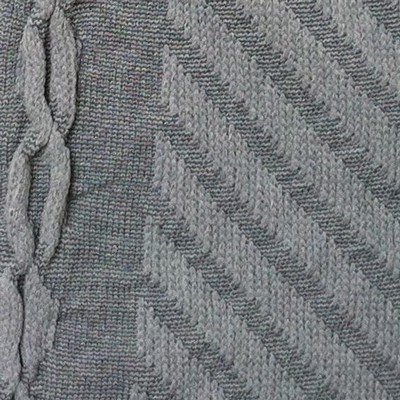 farbe_hk_smoky-blue_diagonal-cable_2-medium.jpg