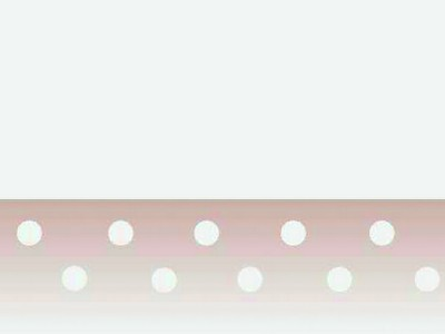 farbe_hk_white_sporty-dots-medium.jpg