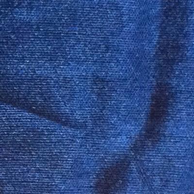farbe_jeans_fiore_nelly-medium.jpg