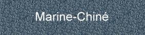 farbe_marine-chine_gerbe.jpg