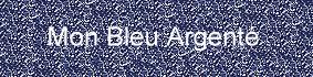 farbe_mon-bleu-argente.jpg