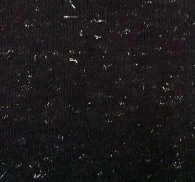 farbe_negro_cdr_starly-medium.jpg