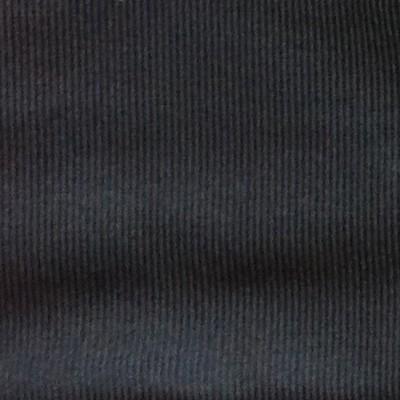 farbe_negro_cdr_uppsala-medium.jpg