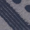 farbe_nero-a_crossing_trasparenze.jpg