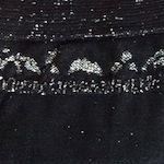 farbe_nero-argento_trasparenze_diamante.jpg