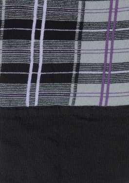farbe_nero-grey_marilyn.jpeg