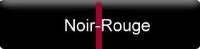 farbe_noir-rouge_carnation.jpg