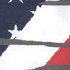 farbe_var-uni_america_trasparenze.jpg