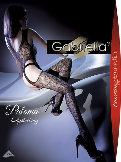 gabriella_bodystocking_paloma-medium.jpg