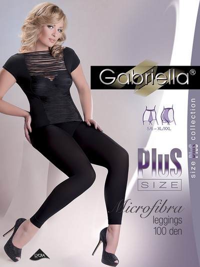 gabriella_plus-size-leggings_microfibre-medium.jpg