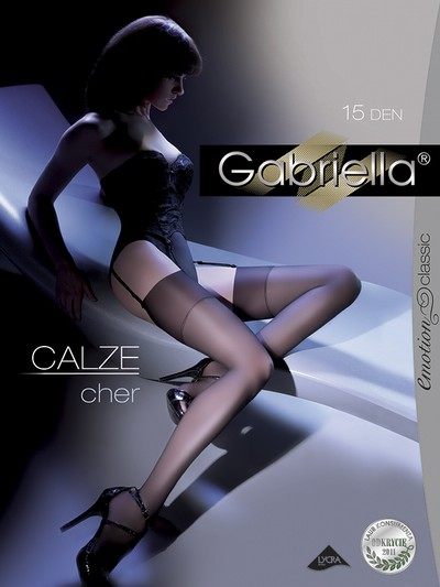 gabriella_strapsstruempfe_cher-medium.jpg