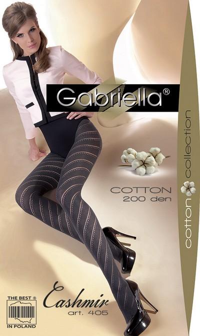 gabriella_strumpfhose_cashmir-405-medium.jpg