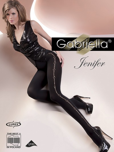 gabriella_strumpfhose_jenifer-medium.jpg