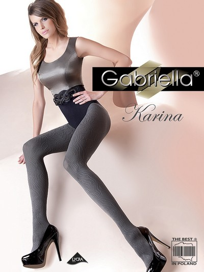 gabriella_strumpfhose_karina-medium.jpg