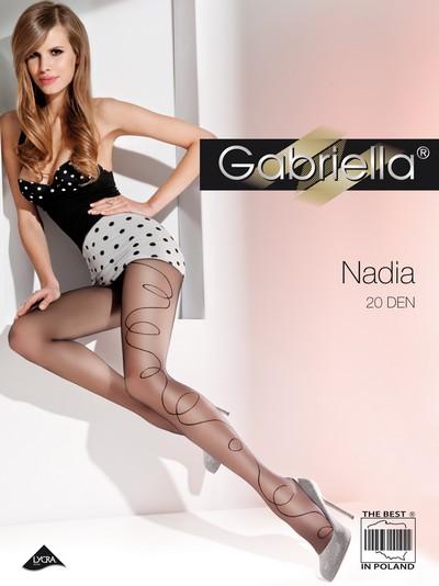 gabriella_strumpfhosen_nadia-medium.jpg