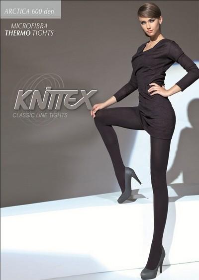 knittex_winterstrumpfhose_arctica-medium.jpg