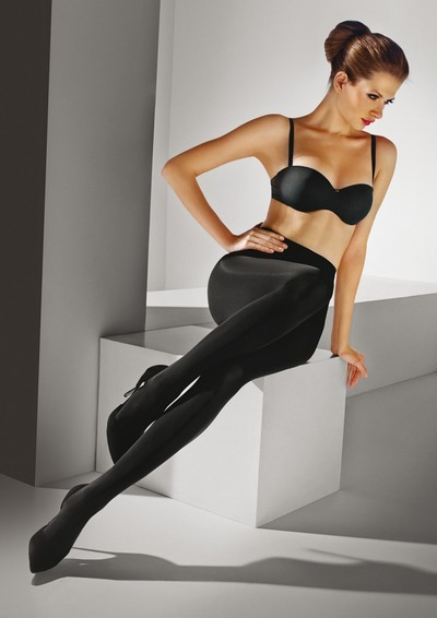 marilyn_strumpfhose_satinelle-80-medium.jpg