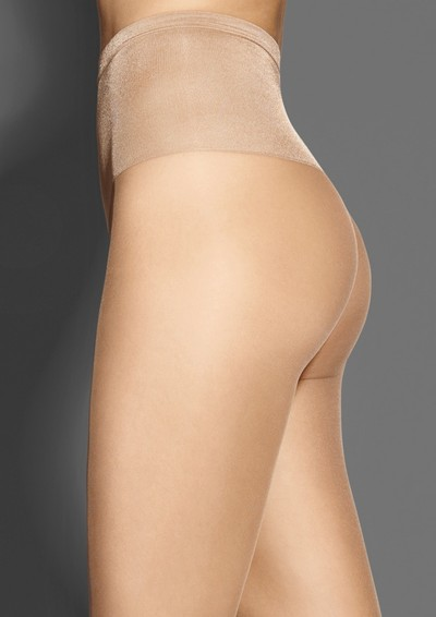 marilyn_strumpfhose_silk-15_2-medium.jpg