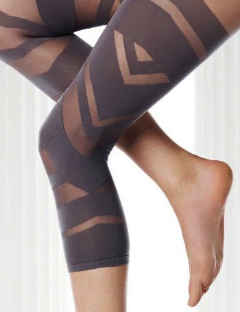 omero_leggings_kiele_2-medium.jpg