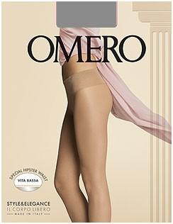 omero_strumpfhose_vitality-20-vita-bassa-medium.jpg