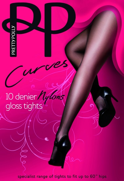 pretty-polly_strumpfhose_curves-nylons-10-den-medium.jpg