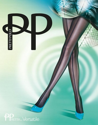 pretty-polly_strumpfhose_panelled-mesh-frontseam-medium.jpg
