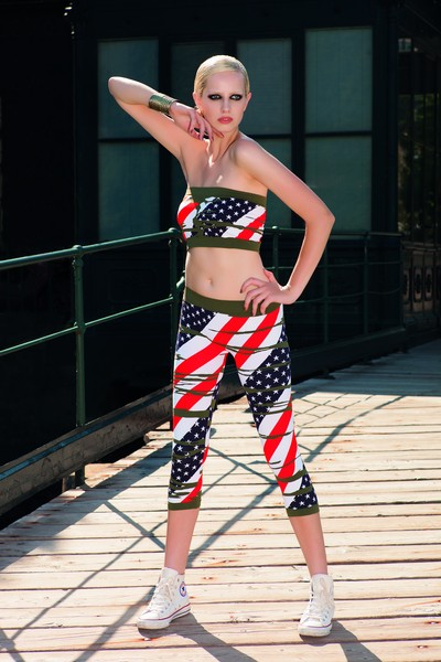 trasparenze_leggings_america-medium.jpg