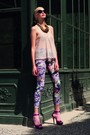 trasparenze_leggings_flowery-small.jpg